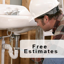 Plumbers In Broomfield Co 303 536 5776 Plumbing